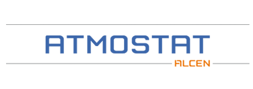 Logo_Atmostat