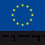 Logo_Europe_FEDER-CENTRE