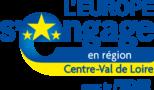 Logo_Europe_sengage