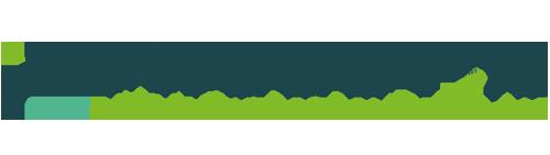 Logo_Prodeval