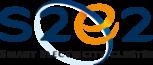 logo_s2e2