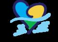 1200px-Logo_Centre_Val_Loire_2015
